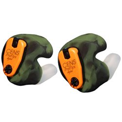0f550349e Shooters Ear Protection - Hearing Care Centre