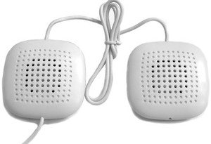 Wide Range Of Hearing Products Amp Free Delivery Hearing