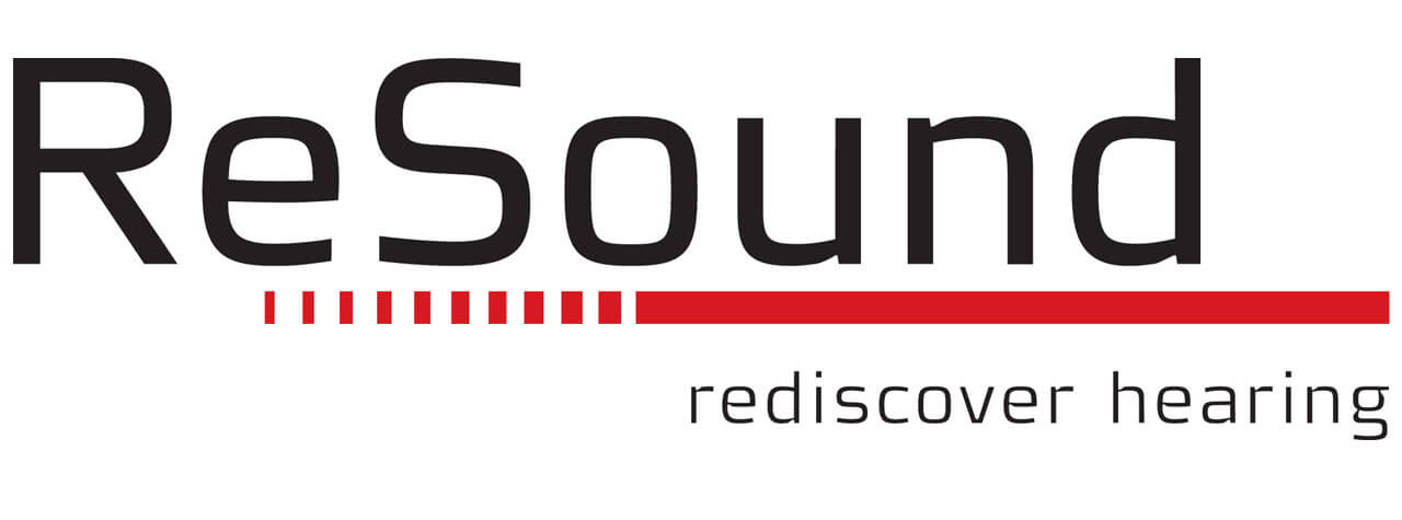 resound-hearing-aids-logo.jpg